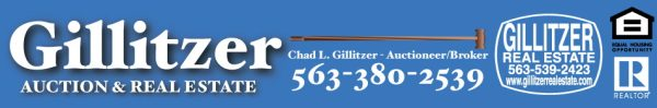 Gillitzer Real Estate